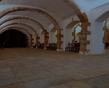 https://feira-cutelaria.pt/wp-content/uploads/2015/06/cave-manuelina-370x300-1-370x300.jpg