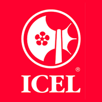 ICEL200