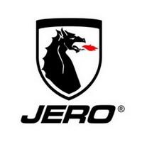 Jero-Logo200x200
