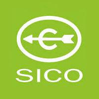 Sico200x200ch