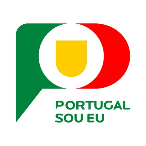 PtSouEu Principal_rgb_pos